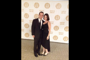 "MPSE Golden Reel Award Nominee For ""Argo"""