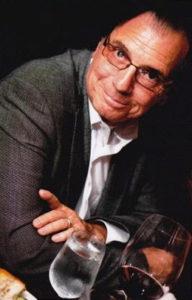 Thomas Milano