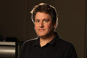 Will Kaplan