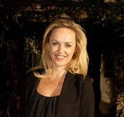 Katrina Schiller