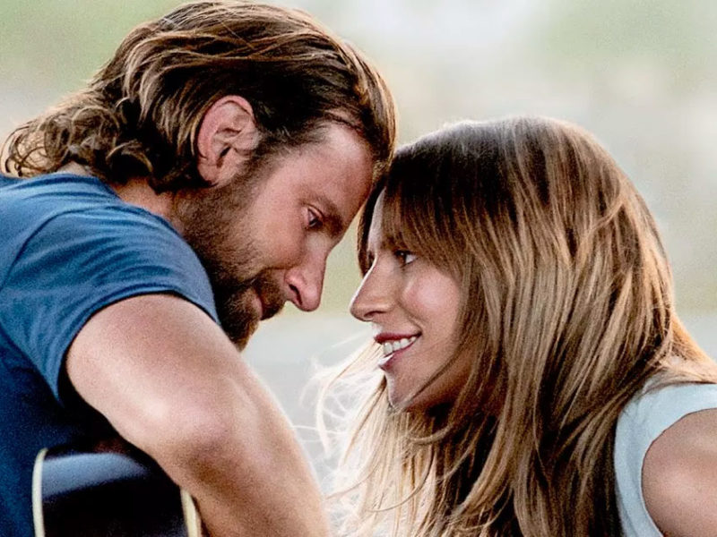 """The Reviews Are In . . . Don't Miss """"A Star Is Born"""""""