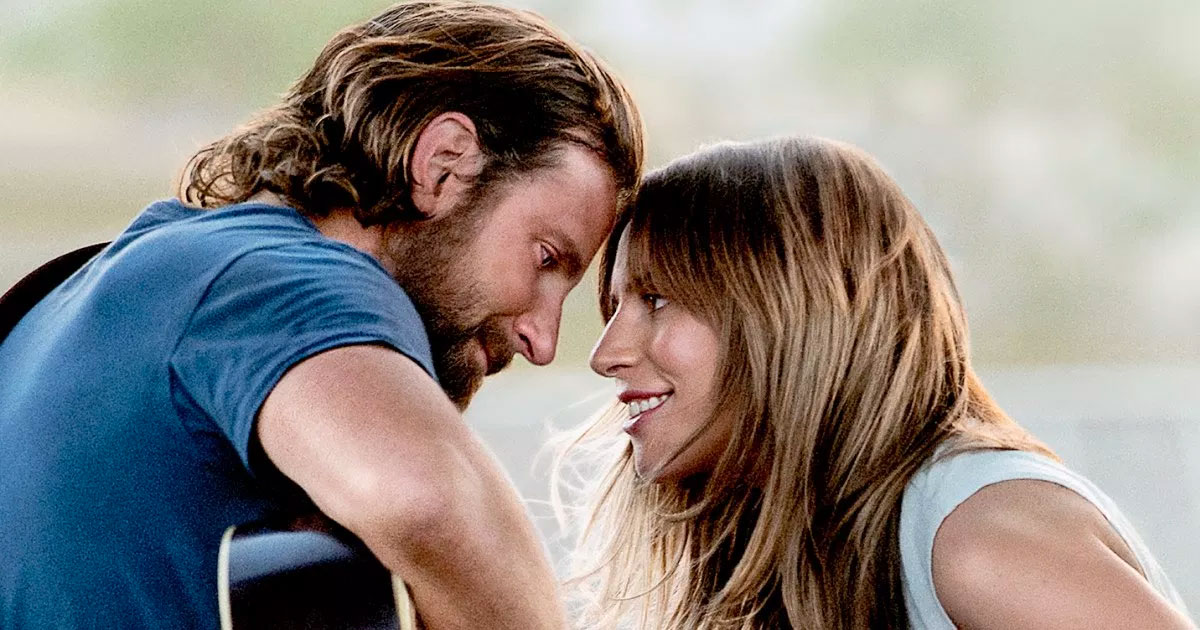 "The Reviews Are In . . . Don't Miss ""A Star Is Born"""