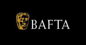 2 Pop's Jason Ruder nominated along with the WB Sound crew for a BAFTA